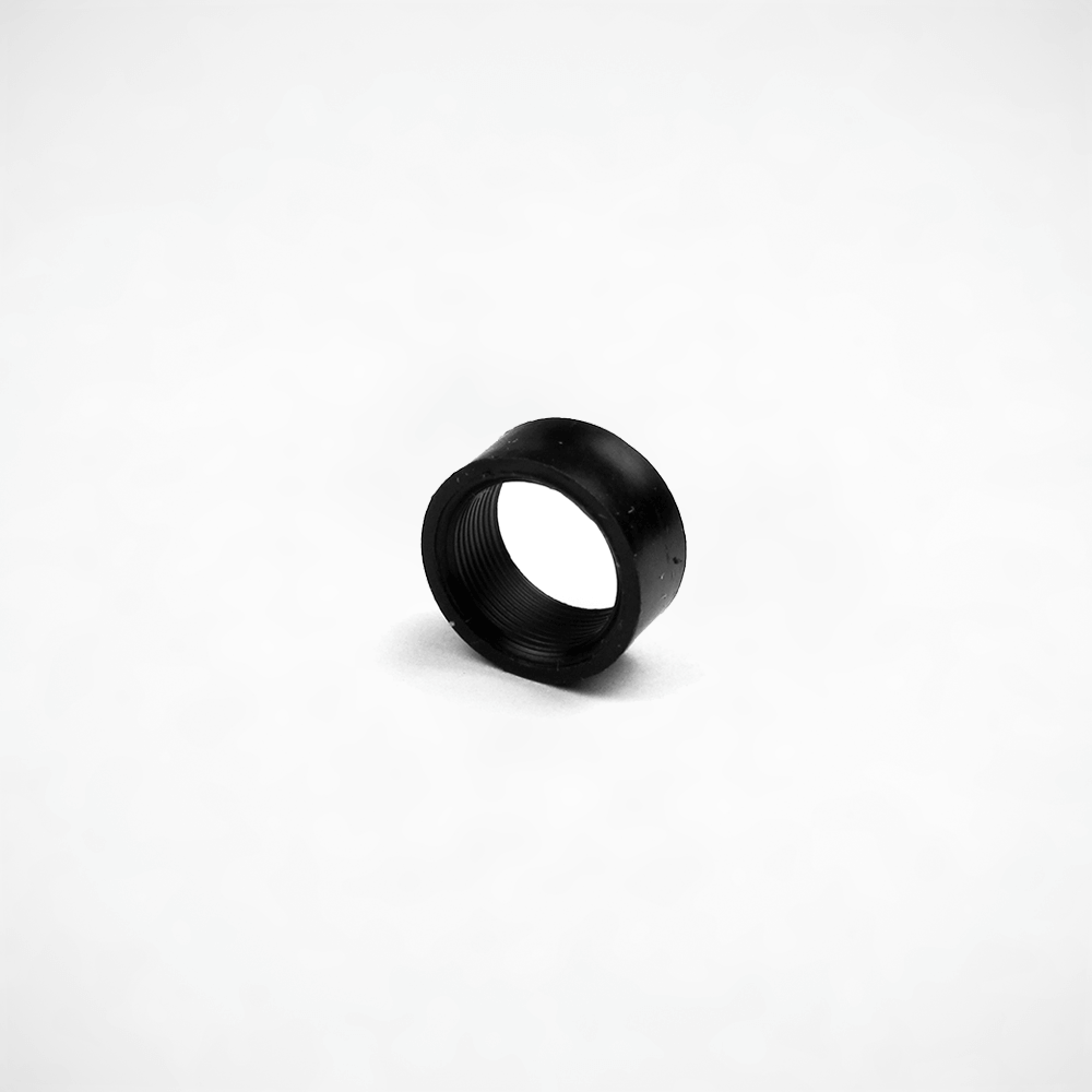<h3>U212350</h3> Retaining Ring for LED Lens