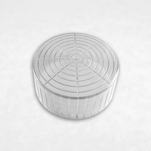 <h3>U213415</h3> Clear Lens Cover