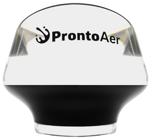 ProntoAer Wine Aerator by Pronto Concepts As seen on Shark Tank