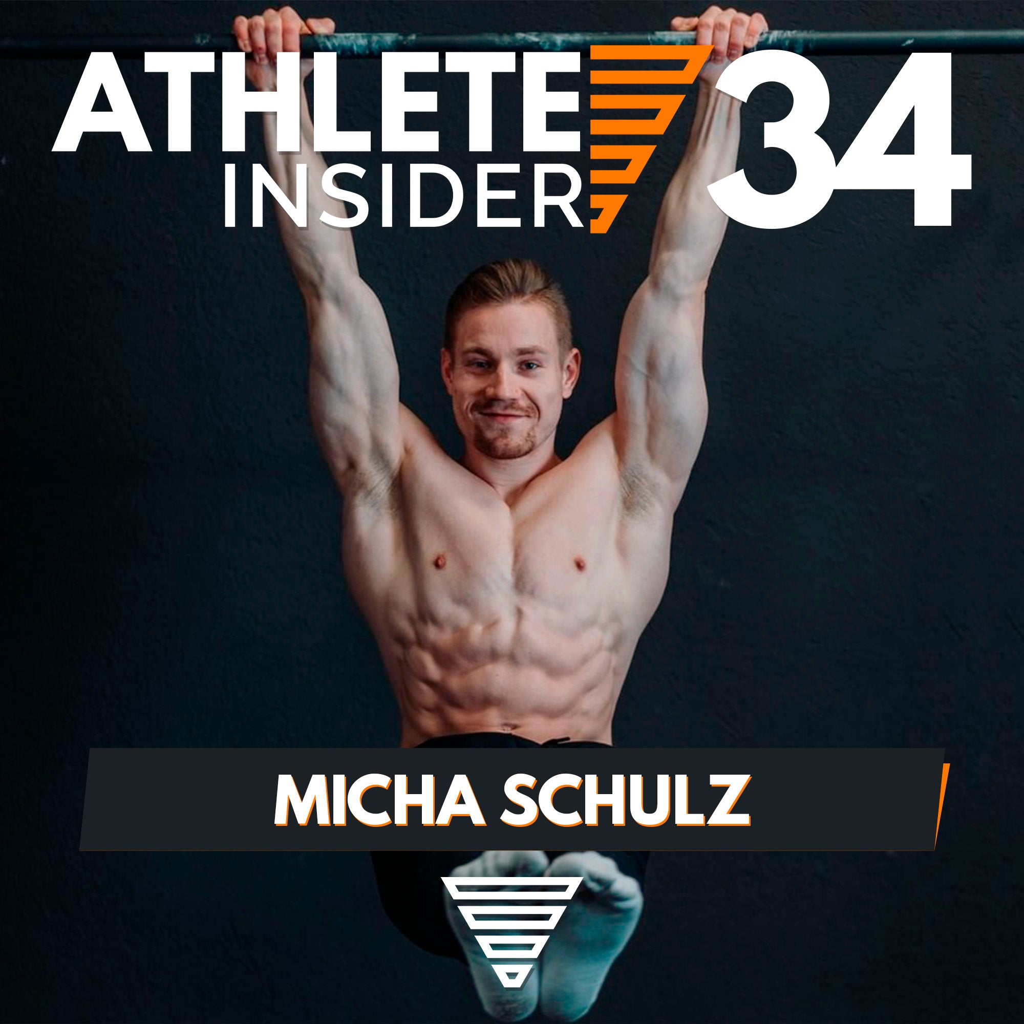 MICHA SCHULZ | Skills & Weighted Advice | Interview | The Athlete Insider Podcast #34