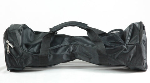 "6.5"" Carry Bag"