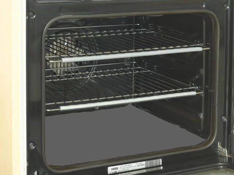 Silicone Oven Shelf - No more burns - Finger-Gadgets