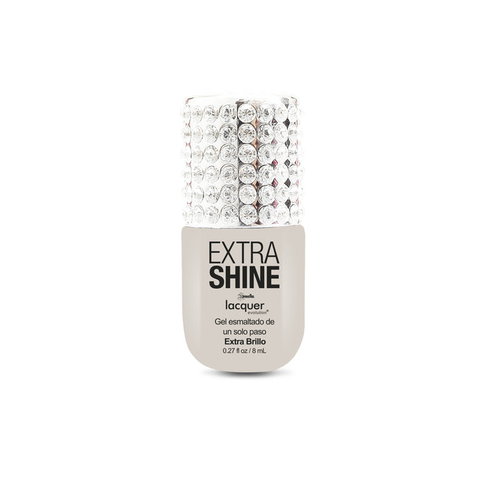 "Gel Lacquer Evolution ""Extra Shine"" - Republic Cosmetics US"