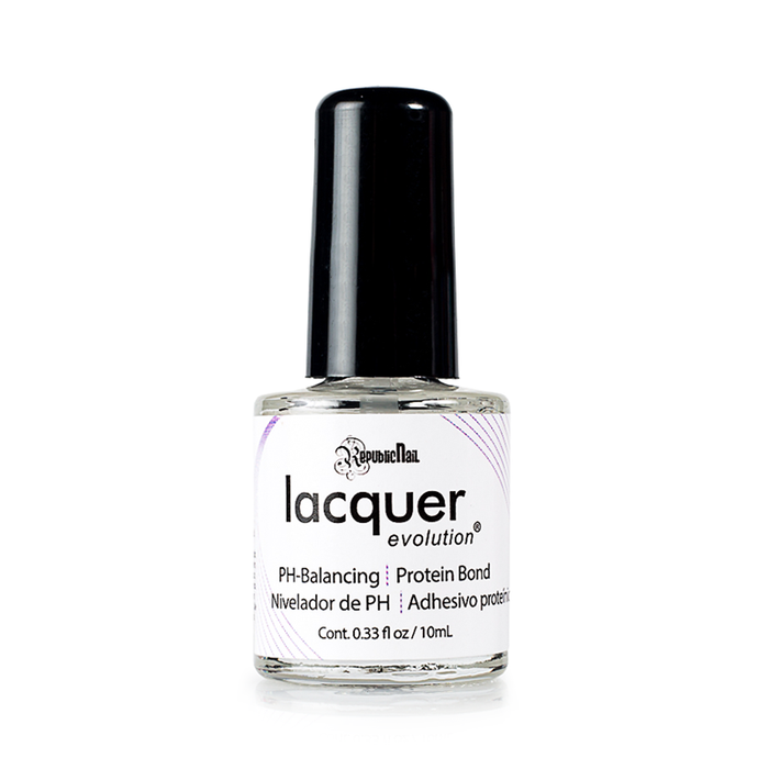 Ph Balancer Lacquer Evolution - Republic Cosmetics US