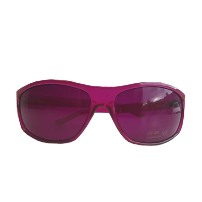 Colour Therapy Pro Style Eyewear