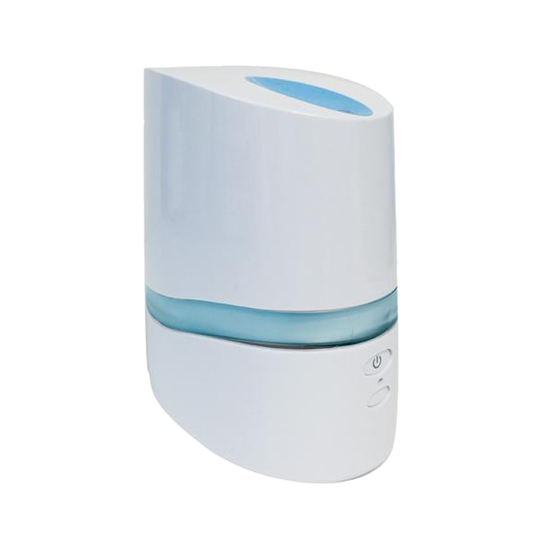 Heavenly Scent Ionizing Diffuser - Oval Model