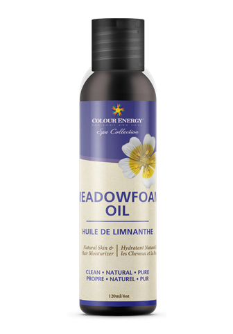 Meadowfoam Seed Oil