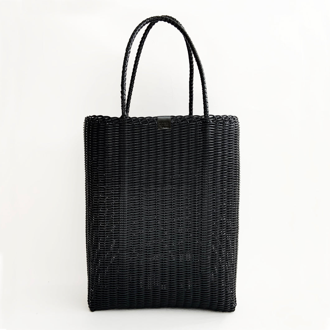 Laptop Bag, Black