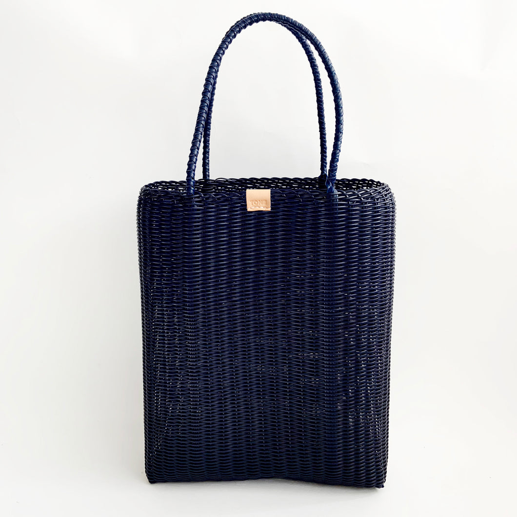 Laptop Bag, Navy