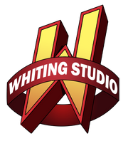Whiting Studio