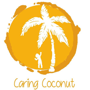 Caring Coconut