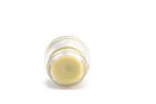 Lip Love Peppermint and Tea Tree Lip Balm-Caring Coconut