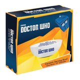 Doctor Who 10 in. Ceramic Serving Bowl