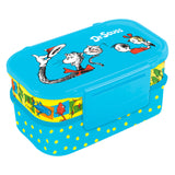 Dr. Seuss The Cat in the Hat Bento Box