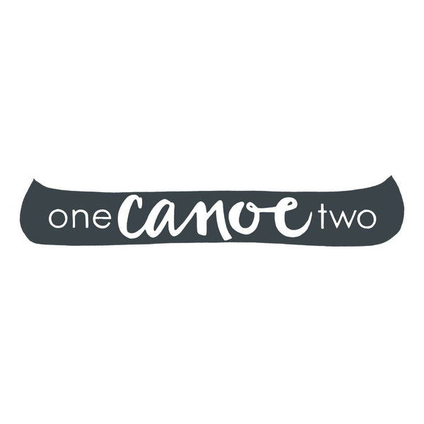 1canoe2 Twilight Bento Box