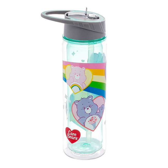 Care Bears 16 oz. Tritan Water Bottle