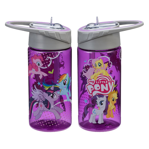 My Little Pony 14 oz. Tritan Water Bottle