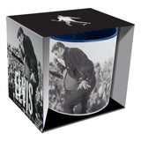 Elvis Presley 20 oz. Ceramic Mug