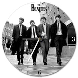 The Beatles 13.5