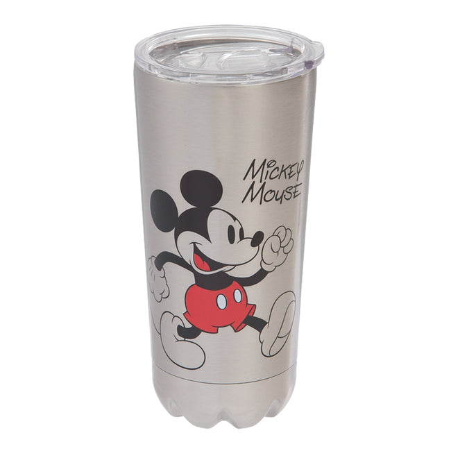 Disney 20 oz. Stainless Steel Vacuum Tumbler