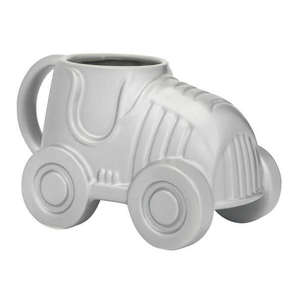 Hasbro Gaming Monopoly Car 20 oz. Sculpted Ceramic Mug