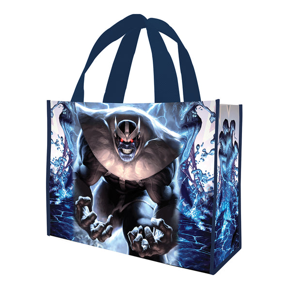 Marvel Thanos Large Recycled Shopper Tote