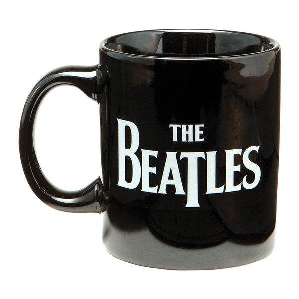 The Beatles Abbey Road 20 oz. Ceramic Mug