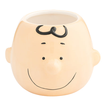 Peanuts Charlie Brown Bento Box