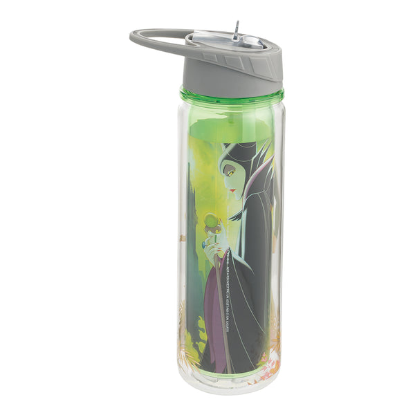Disney Sleeping Beauty 16 oz. Tritan Water Bottle