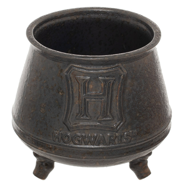 Harry Potter Cauldron Pencil Cup