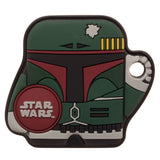 Star Wars Boba Fett foundmi