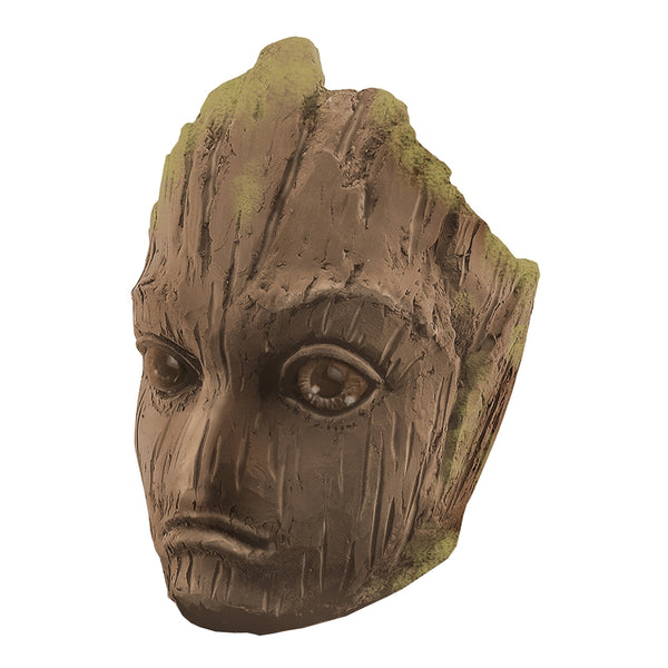 Marvel Guardians of the Galaxy Groot 20 oz. Sculpted Ceramic Mug