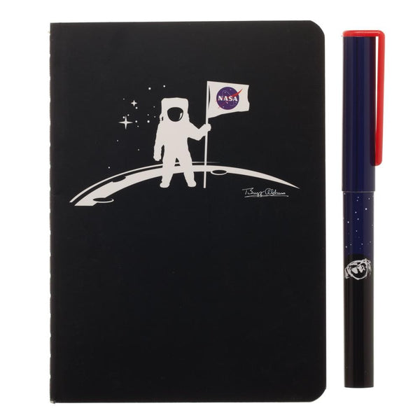 NASA Office Stationery Set