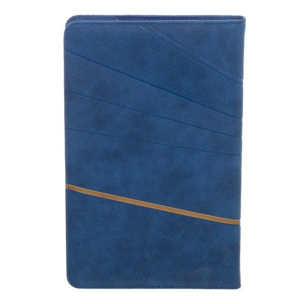 DC Comics Superman Travel Journal