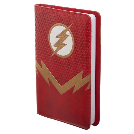 DC Comics Flash Pen with Floating Art