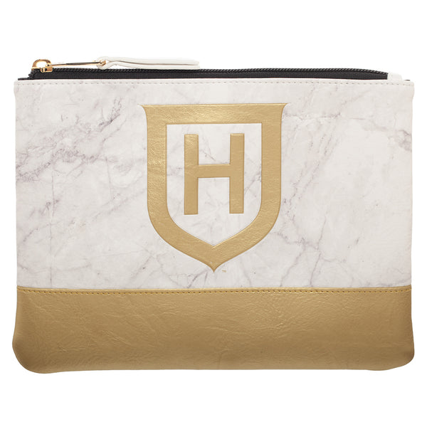 Harry Potter Hogwarts Pencil Case