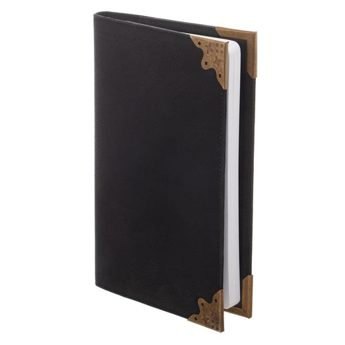 Harry Potter Tom Riddle Travel Journal