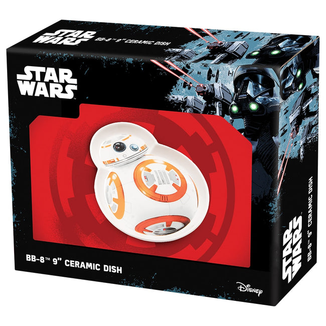 Star Wars BB-8 Trinket Tray