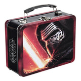 Star Wars Large Tin Tote