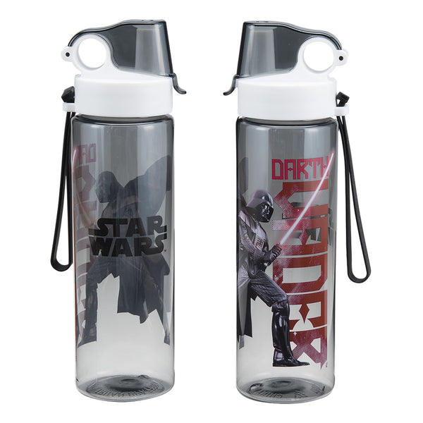 Star Wars Darth Vader 24 oz. Tritan Sport Bottle