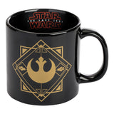 Star Wars The Last Jedi 20 oz. Ceramic Mug