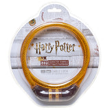 Harry Potter Nimbus Racing Bike Cable Lock