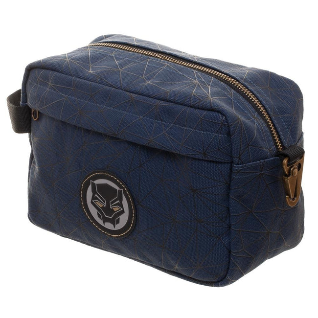 Marvel Black Panther Dopp Kit