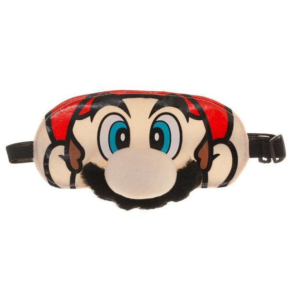 Nintendo Super Mario Eye Mask