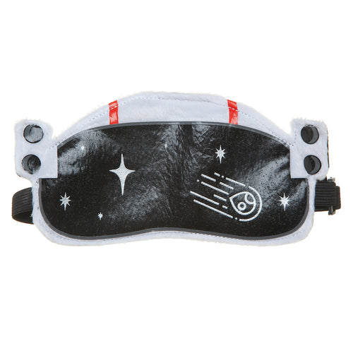 NASA Astronaut Eye Mask