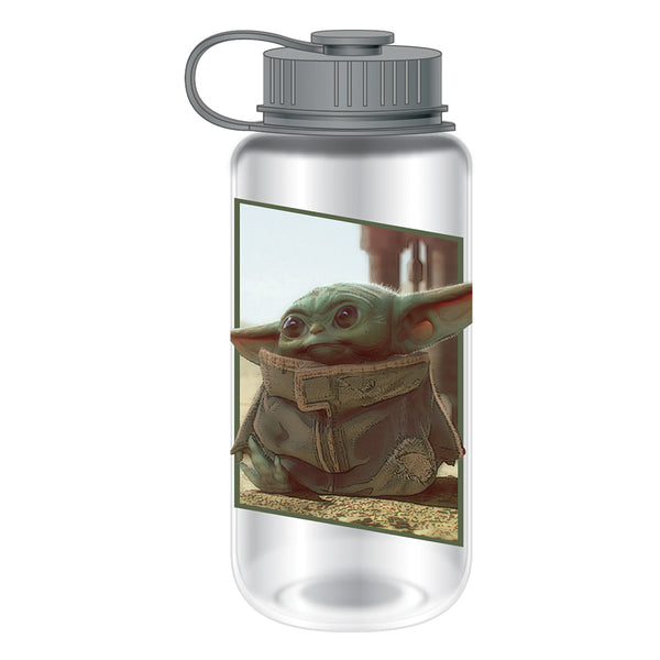 Star Wars The Child 32 oz. Water Bottle