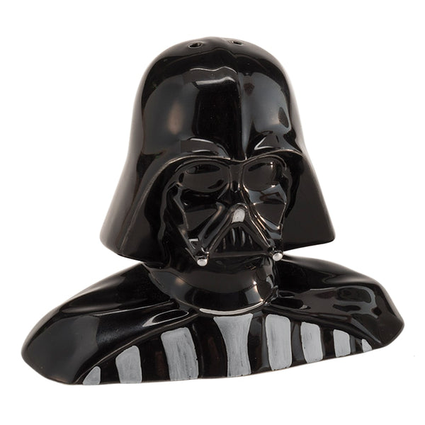 Star Wars Darth Vader & Stormtrooper Salt & Pepper Set