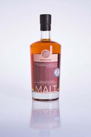 Port Young Malt