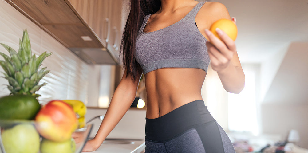 The Beginners Fat Loss Playbook