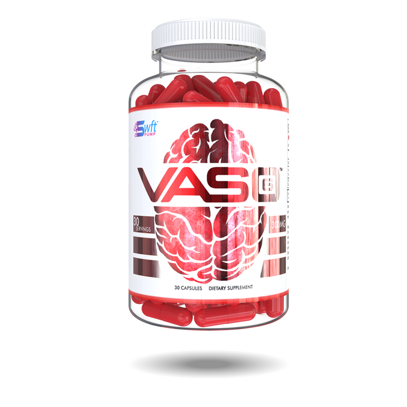 vaso6 ingredients